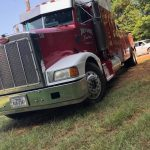 Joey Ross Towing 10 31 18 (1)