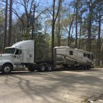 Joey Ross Towing 10 31 18 (5)