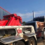 Joey Ross Towing 10 31 18 (6)